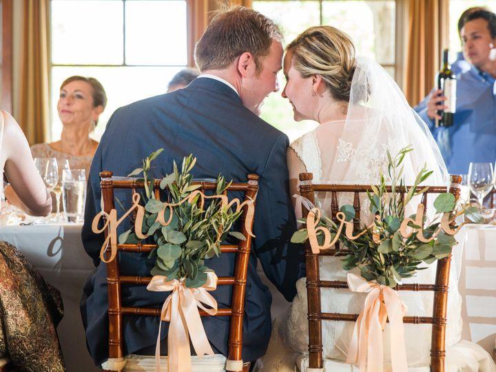 Tmx 1465224922181 Emilyeric 318 Napa wedding planner