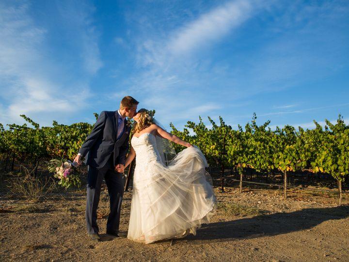 Tmx 1465226425868 Jessreid 232 Napa wedding planner