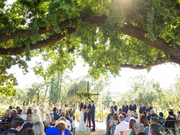 Tmx Aa 415 51 680572 158621650586632 Napa, CA wedding planner