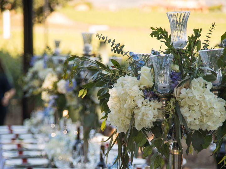 Tmx Aa 602 51 680572 158621659613340 Napa, CA wedding planner