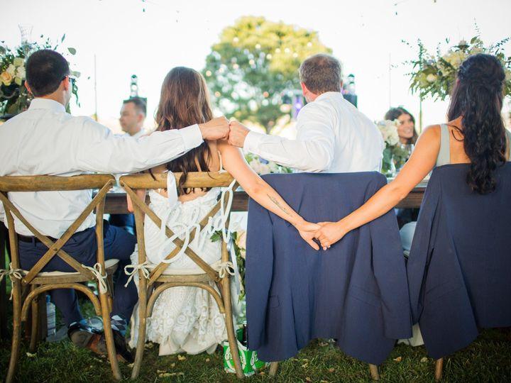 Tmx Aa 932 51 680572 158621665871169 Napa, CA wedding planner