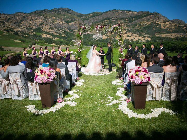 Tmx Allisonyuricolor 786 51 680572 158621544368802 Napa, CA wedding planner
