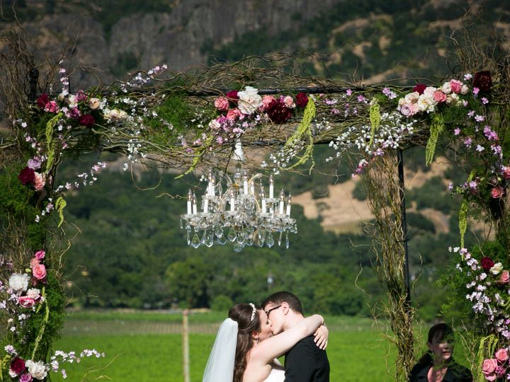 Tmx Allisonyuricolor 791 51 680572 158621547162729 Napa, CA wedding planner
