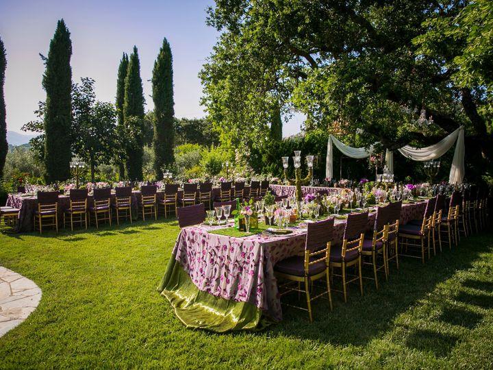 Tmx Allisonyuricolor 901 51 680572 158621558416502 Napa, CA wedding planner