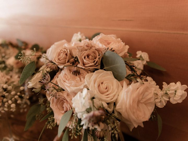 Tmx T30 425369 51 780572 Lake Oswego, OR wedding florist