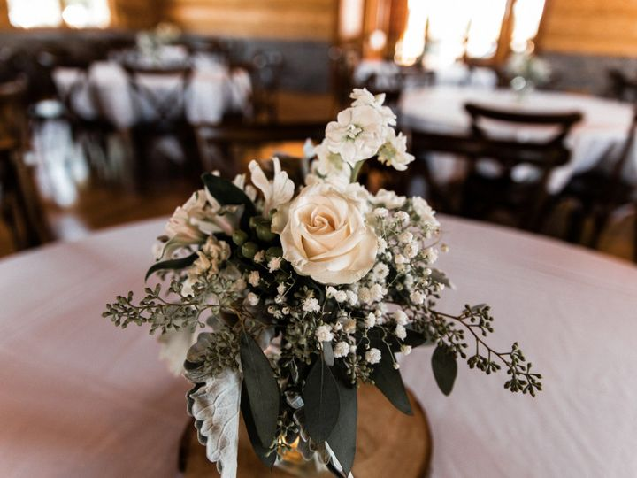 Tmx T30 425373 51 780572 Lake Oswego, OR wedding florist