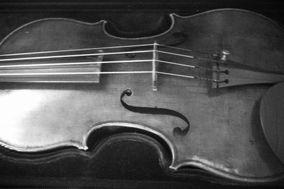 Seth Gangwer - Violinist