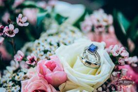 Ina Pandora Photography LLC