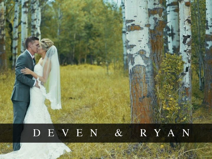 Tmx 1470257091728 Devin Bozeman wedding videography