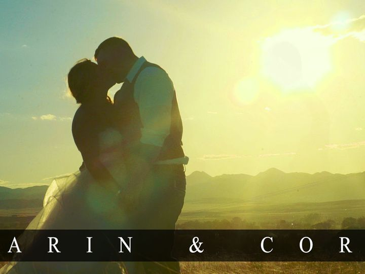Tmx 1537058599 9176bd7265568da2 1537058598 9c433be761527981 1537058597345 6 MARIN Bozeman wedding videography
