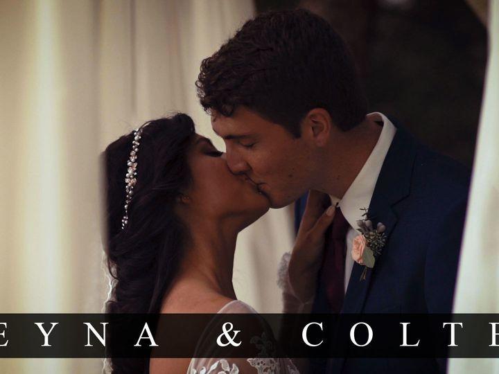 Tmx 1537058612 Da6d12a2f00d3a0b 1537058611 9daabec67aba17b8 1537058611298 7 REYNA COLTEN Bozeman wedding videography