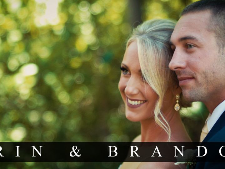 Tmx 1537058664 9f17ebd4ddd96ca4 1537058662 Bb5ec934558a2b55 1537058662463 10 ERIN BRANDON Bozeman wedding videography