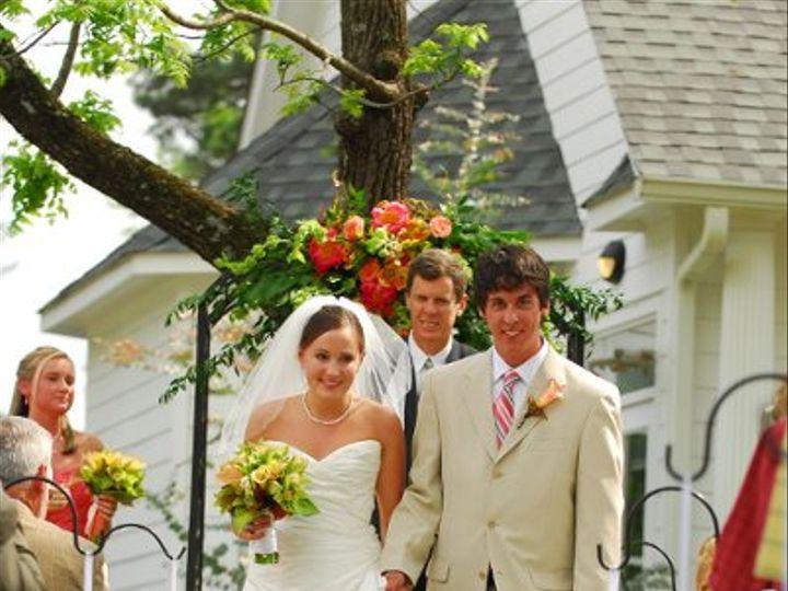 Tmx 1315360111119 DanHadleyPhotography043 Cary, NC wedding florist