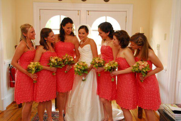 Tmx 1315360237370 DanHadleyPic015 Cary, NC wedding florist
