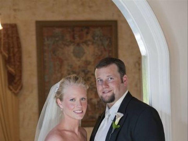 Tmx 1315360264078 Flowers105 Cary, NC wedding florist