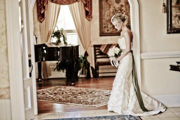 Tmx 1315360299989 Flowers107 Cary, NC wedding florist