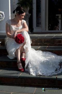 Tmx 1315360321236 Gunton6 Cary, NC wedding florist