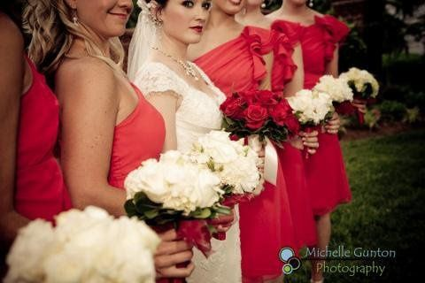 Tmx 1315360353029 Gunton10 Cary, NC wedding florist