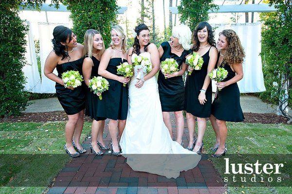 Tmx 1315360381125 Jenn2 Cary, NC wedding florist