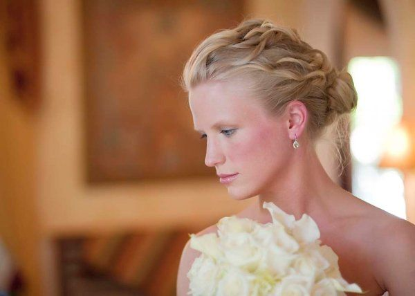 Tmx 1315360443260 Neilboyd9 Cary, NC wedding florist