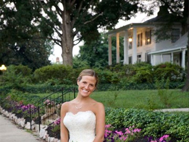 Tmx 1315360554410 Tamywingo.pix027 Cary, NC wedding florist