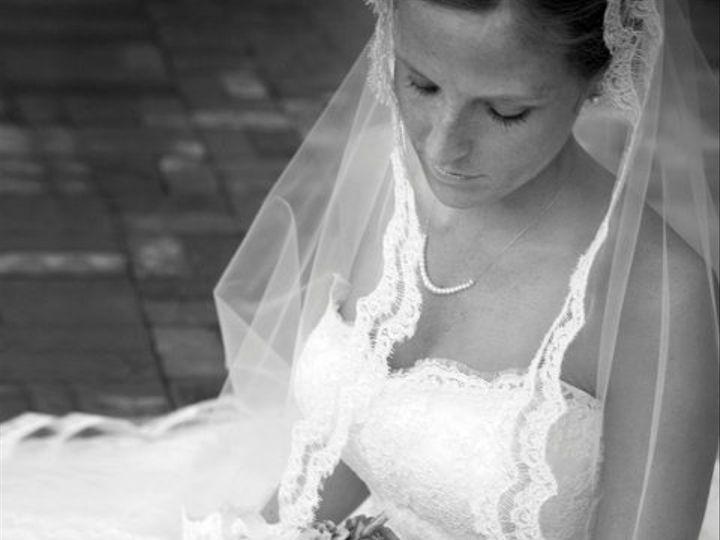 Tmx 1315360649742 Tamywingo.pix046 Cary, NC wedding florist