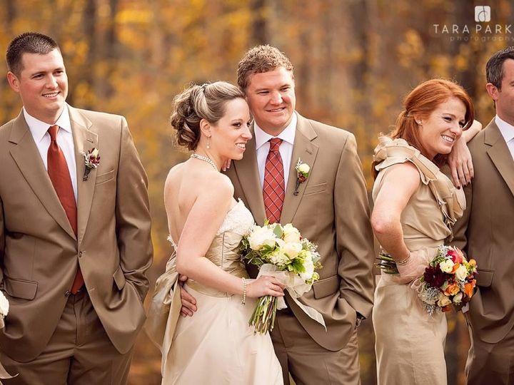 Tmx 1380596889569 14795101514428730414921017993811n Cary, NC wedding florist