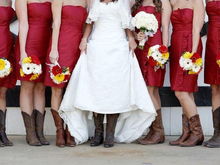 Tmx 1380596954906 38873210150348434951492154787947n Cary, NC wedding florist