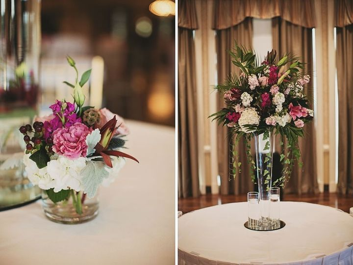Tmx 1389231310313 0029carolinacountryclubweddingslarg Cary, NC wedding florist