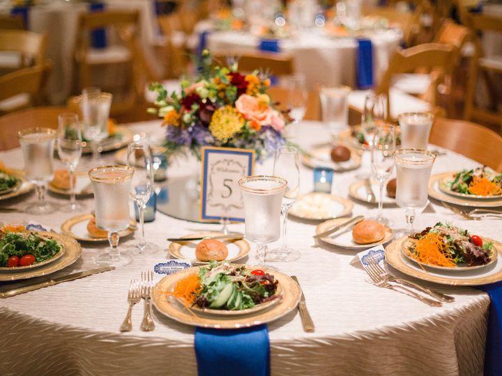 Tmx 1389231556011 20131012amybillywedding 62 Cary, NC wedding florist