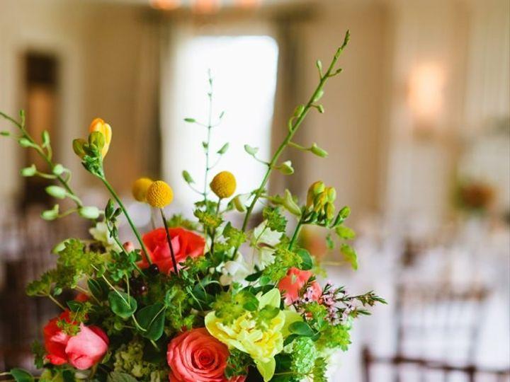 Tmx 1389231688004 309170101511317197114921224143792 Cary, NC wedding florist