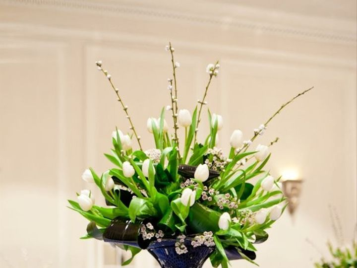 Tmx 1389231770903 420883101505908331664921341747063 Cary, NC wedding florist