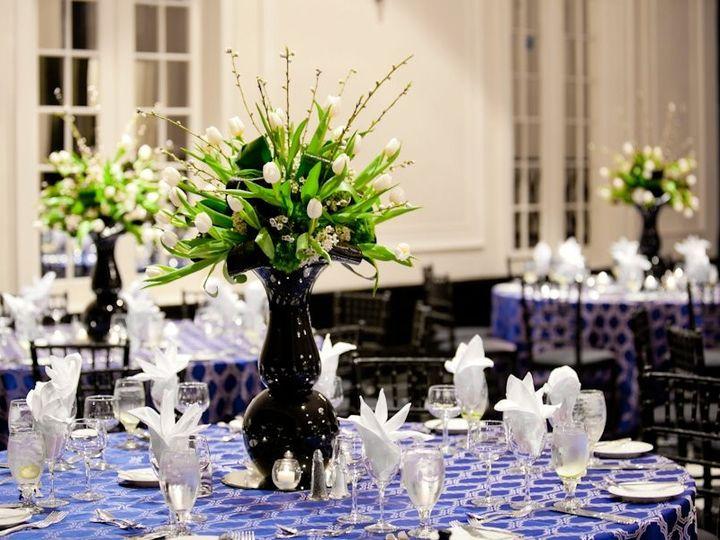 Tmx 1389231833123 426921101505908383064921907417910 Cary, NC wedding florist