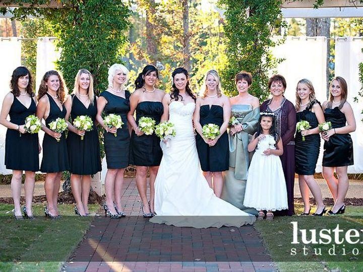 Tmx 1389232568117 1643834886792464911431764 Cary, NC wedding florist