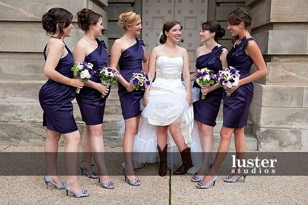 Tmx 1389232652492 42743410151133704066492353381391 Cary, NC wedding florist