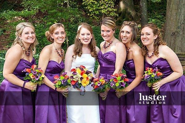 Tmx 1389232730828 56472310151334463251492644413942 Cary, NC wedding florist