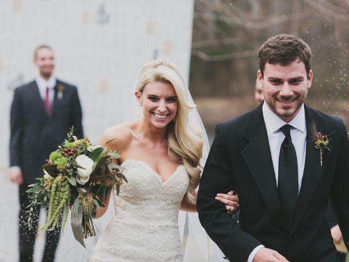 Tmx 1389232869806 Amy Thomas 34 Cary, NC wedding florist