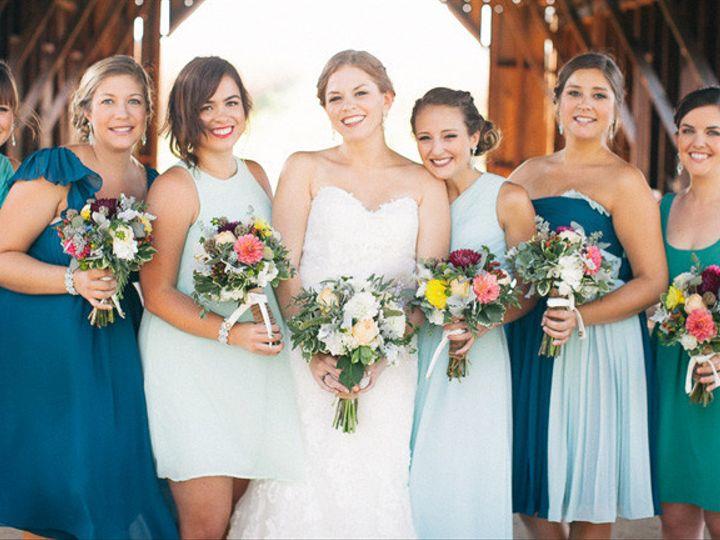 Tmx 1389232951651 Pricilla Weddin Cary, NC wedding florist