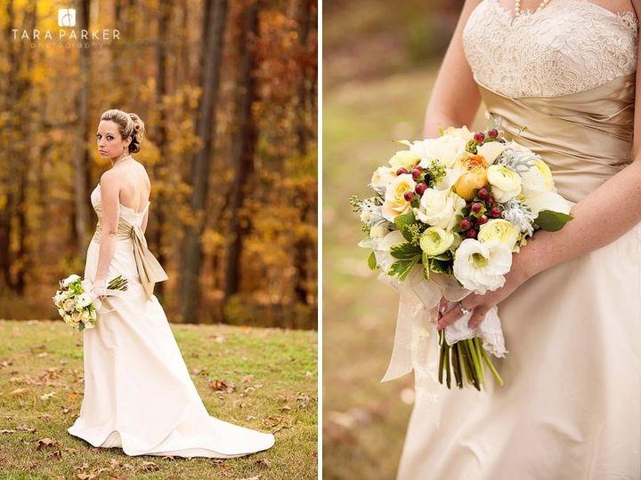 Tmx 1389233037308 52568510151442863606492454999759 Cary, NC wedding florist