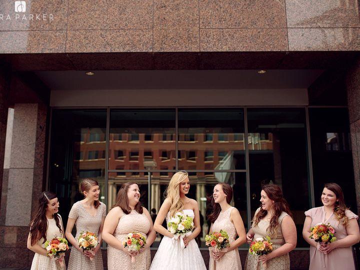 Tmx 1421293647426 15 Cary, NC wedding florist