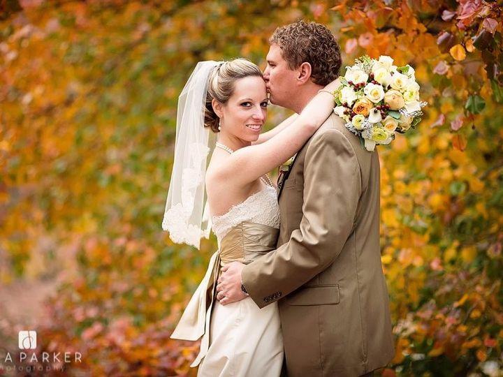 Tmx 1421293734704 5599151015144286257149256203790n Cary, NC wedding florist