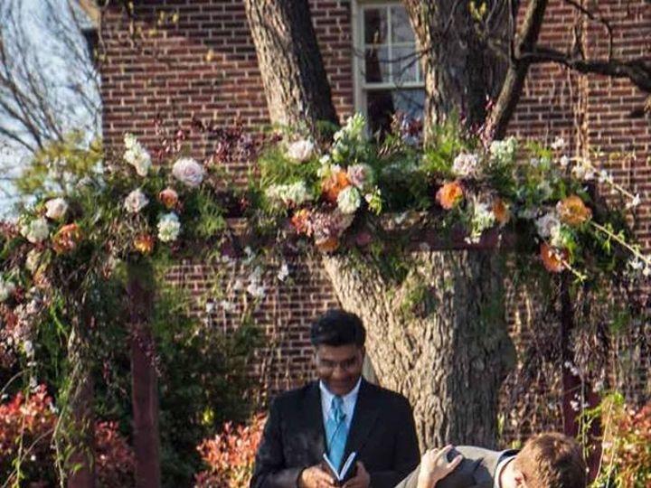 Tmx 1421293777054 102453475791441855331407502067618152590261n Cary, NC wedding florist