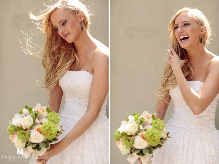 Tmx 1421293861401 23 Tara Parker Photography Cary, NC wedding florist