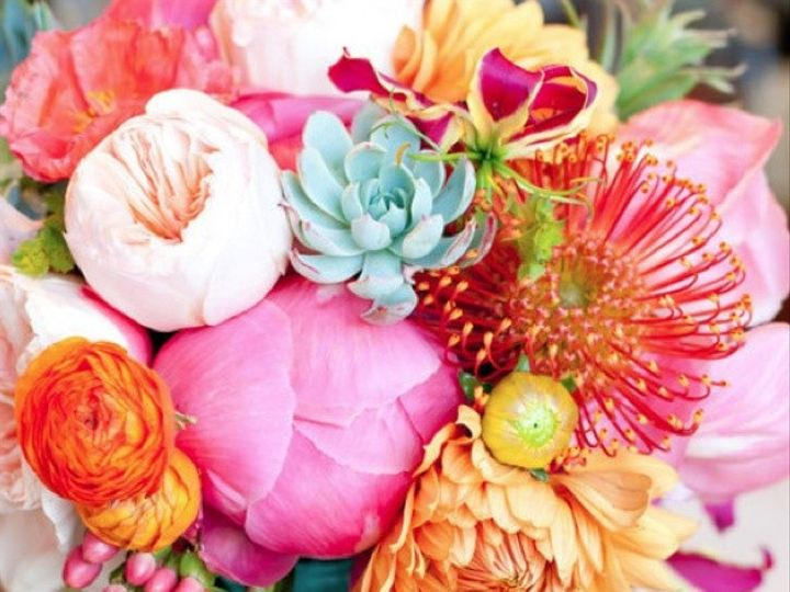 Tmx 1421294566114 4.12.1 Cary, NC wedding florist