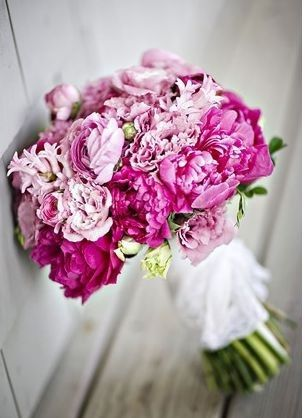 Tmx 1421294580562 5.10.1 Cary, NC wedding florist