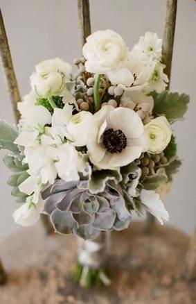 Tmx 1421294612296 9.13 Cary, NC wedding florist