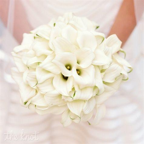 Tmx 1421294626983 8.9.4 Cary, NC wedding florist