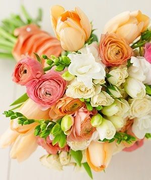 Tmx 1421294642708 8d7ee8cec1bcbc4c9b700e40056e2770 Cary, NC wedding florist