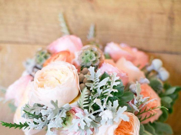 Tmx 1421294874382 6.8.1 Cary, NC wedding florist