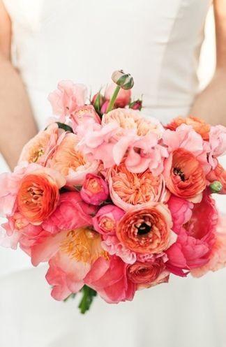 Tmx 1421294894381 6.12.16 Cary, NC wedding florist